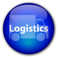 """Logistics"" button"
