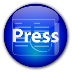 """Press"" button"