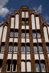 Stralsund 080906 023