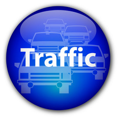 """Traffic"" button"