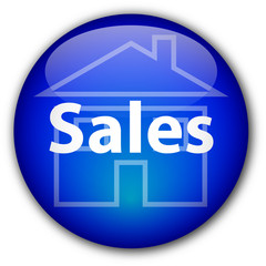 """Sales"" button"