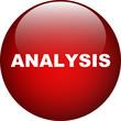 analysis button