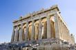 Grèce, Athènes : Parthenon