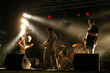 concert rock - 9283650