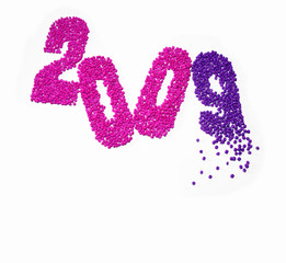 Coming 2009