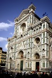 Firenze: Cattedrale 2 poster