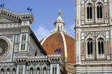 Firenze: Cattedrale 7 poster