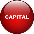 capital button