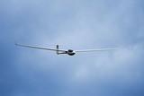 Segelflugzeug7