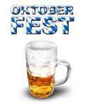 Wies´n Fest poster