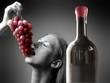 roleta: wine