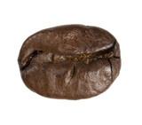chicco di caff-
