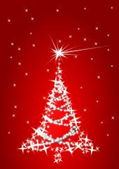 albero di natale, Christmas
