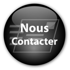 "Bouton ""Nous Contacter"""