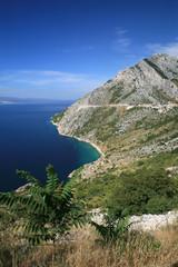 Dalmatie meridionale