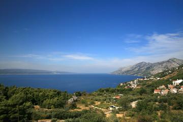 Dalmatie meridioname