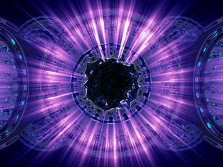 violet_shines