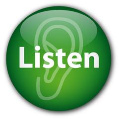 """Listen"" button"