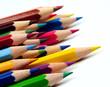 Quadro Colored Pencils