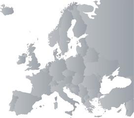 Europa argento