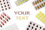 pharmaceutics poster