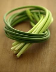 spring onion #1