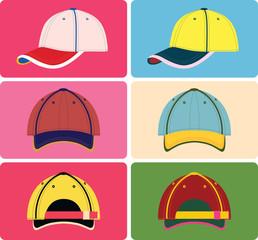 baseball_cap3