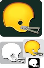 helmet_classic