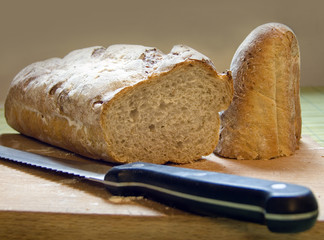 buckwheat_bread_09
