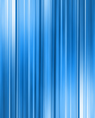 Striped background with some soft shades on it