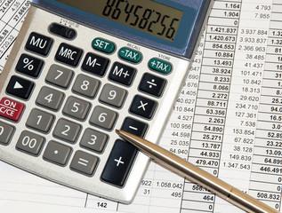 calculations of success