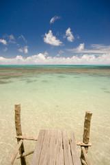 Jump in - Samoa