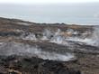 émanations volcaniques - 9442401