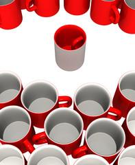 Mugs #2