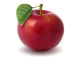 apple - 9461415
