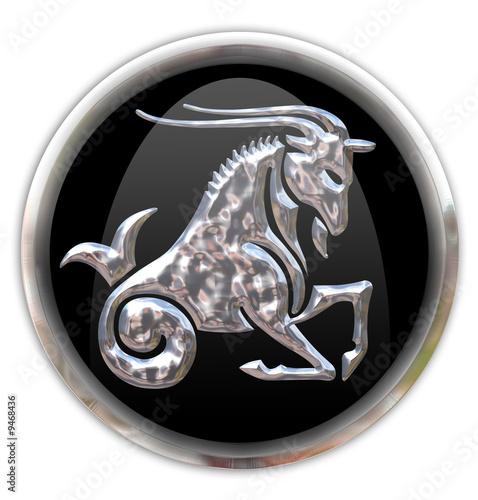 Zodiaco : Capricornio