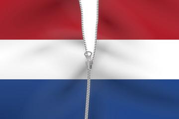 Olanda zip