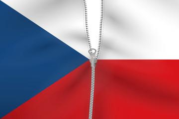 Repubblica ceca zip