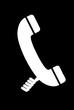 Logo téléphonique