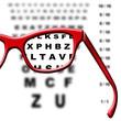 test optique