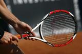 Fototapety tennis