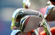 Golf Clubs - 9542018