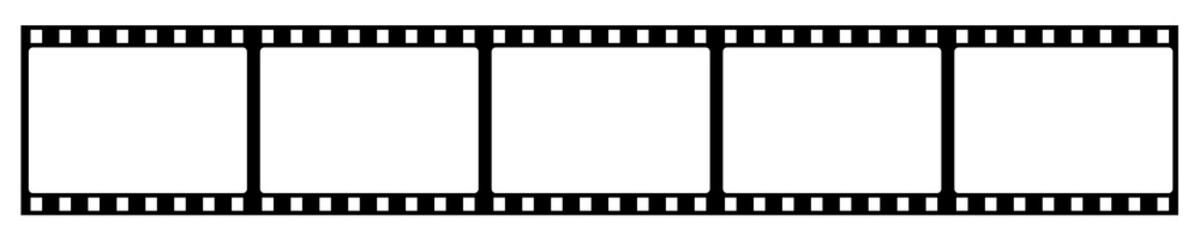 film srip