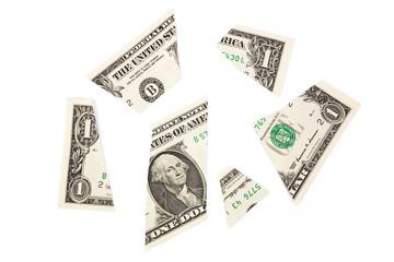 concept of Financial Problem