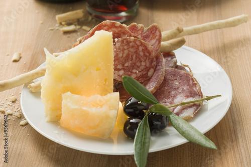Диета на сыре
