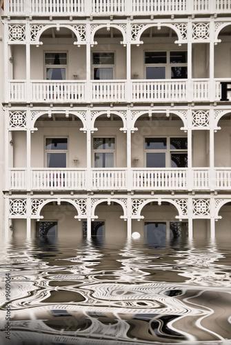 Rügen 080902 528 geflutet