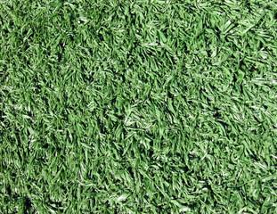 artificial turf texture CU