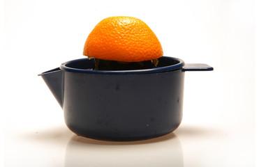 presse-citron