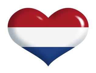 Cuore olandese