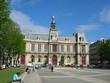 A Poitiers